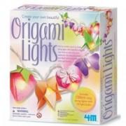 Beculete Origami