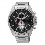Seiko orologi uomo quartz ssb255p1