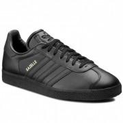 Pantofi sport barbati adidas Originals GAZELLE BB5497