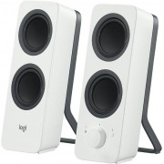 Logitech Z207 Bluetooth Speakers - Vit