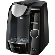 Bosch Tassimo Joy TAS4502 intenso black