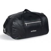 Tatonka Squeezy Duffle M сумка