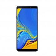 Samsung Galaxy A9 AZUL 128GB Versión Española