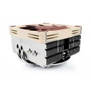 Cooler, Noctua NH-L9x65, LGA2011-3/ 1150/ AMD