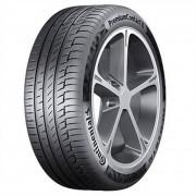 Continental Neumático Premiumcontact 6 205/40 R17 84 Y Xl