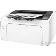 Imprimanta laser HP Laserjet Pro M12a mono