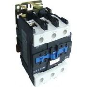 Kontaktor - 660V, 50Hz, 50A, 22kW, 230V AC, 3xNO+(1xNO+1xNC) TR1D5011 - Tracon