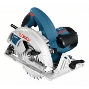 Bosch GKS 65 Professional Kružna testera-cirkular