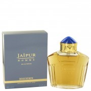 Jaipur by Boucheron Eau De Parfum Spray 3.4 oz