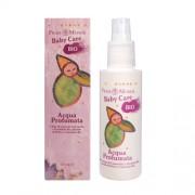 Frais Monde Baby Care Perfumed Water 125ml Kinderkosmetik Unisex für Kinderhaut