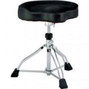 Tama ht530bcn 1st chair glide rider 3 patas - asiento de tela