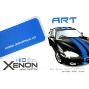 Instalatie Xenon SLIM 35W ART