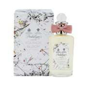 PENHALIGON'S - Equinox Bloom EDP 50 ml unisex