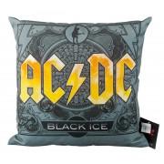 Taie d'oreiller AC / DC - ACDC181011-DEKO