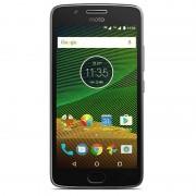 Motorola Moto G5 DS 2GB/16GB Gris