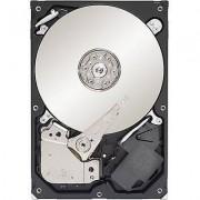 Seagate ST10000VX0004 3.5 (8.9 cm) internal hard drive 10 TB SkyHaw...