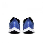 Nike Мужские беговые кроссовки Nike Air Zoom Pegasus 36