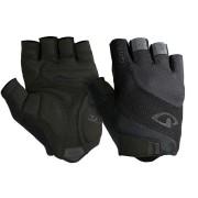 Giro Bravo Gel handschoenen - Black