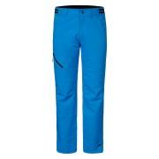 Icepeak Johnny - Herren Ski- und Snowboardhose - 857090659-330 blau