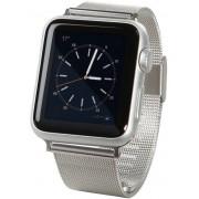 Hama Watchband Milanaise (Watch 38/40 mm)