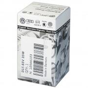 Bec XENON OE VAG D1S 35W 12/24V (PK32d-2) WV-AUDI-SEAT-SKODA - N10566103