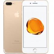 Мобилен телефон Apple iPhone 7, 128GB, Gold, MN942GH/A