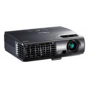 Optoma Videoprojector Optoma W304M - Portátil / XGA / 3100Lm / DLP 3D Nativo