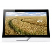 Acer Touchscreen 27 Acer T272HL VA LED