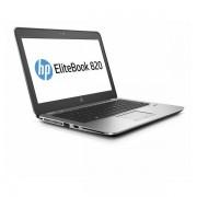 HP Prijenosno računalo Elitebook 820 G3, Y3B65EA Y3B65EA