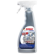Sonax Full Effect Wheel Cleaner - Solutie Curatare Jante