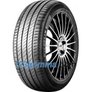 Michelin Primacy 4 ( 215/55 R16 97W XL )
