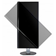 """MONITOR 34"""" PHILIPS BDM3470UP/00"""