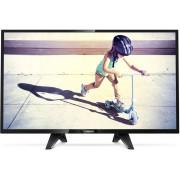 Philips 4000 series Ultraslanke LED-TV 32PHS4132/12