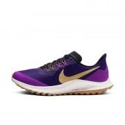 Nike Scarpa da running Nike Air Zoom Pegasus 36 Trail - Donna - Viola