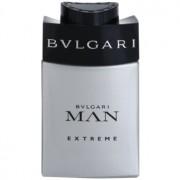 Bvlgari Man Extreme eau de toilette para hombre 5 ml