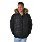 Devergo férfi kabát 1D823004KA1600/71