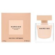 Narciso Rodriguez Narciso Poudree Apa de parfum 90ml