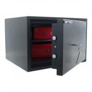 Seif certificat PowerSafe PS 300DB