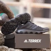 ADIDAS TERREX VOYAGER - CM7535 / Мъжки маратонки