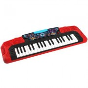 SMILY PLAY SUPER KEYBOARD 2084