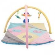 Бебешка активна гимнастика Cangaroo Petite, 3560078