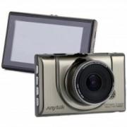 Camera auto DVR iUni Dash 100 Plus Full HD WDR Unghi 170 grade by Anytek