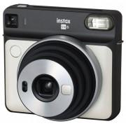 Fujifilm Instax Square 6 Biały