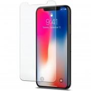 Mica de Cristal Templado Iphone Xr Jyx Accesorios Glass 9H - Transparente