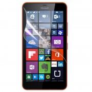 Protecção de Ecrã para Microsoft Lumia 640 XL, Lumia 640 XL Dual SIM - Anti-reflexo