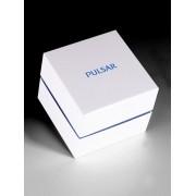 Ceas Pulsar Chronograph PX5019X1