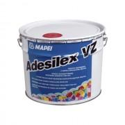 Adesilex VZ - Adeziv Plinte Profile PVC 10 kg
