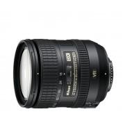 Objektiv za digitalni foto-aparat Nikon Nikkor 16-85mm f/3.5-5.6G DX AF-S ED VR