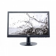 Monitor LED 19.5 inch AOC M2060SWDA2 Full HD