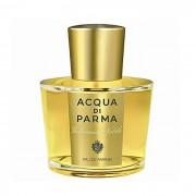 Acqua Di Parma Nobile Gelsomino Eau de Parfume Spray 100ml